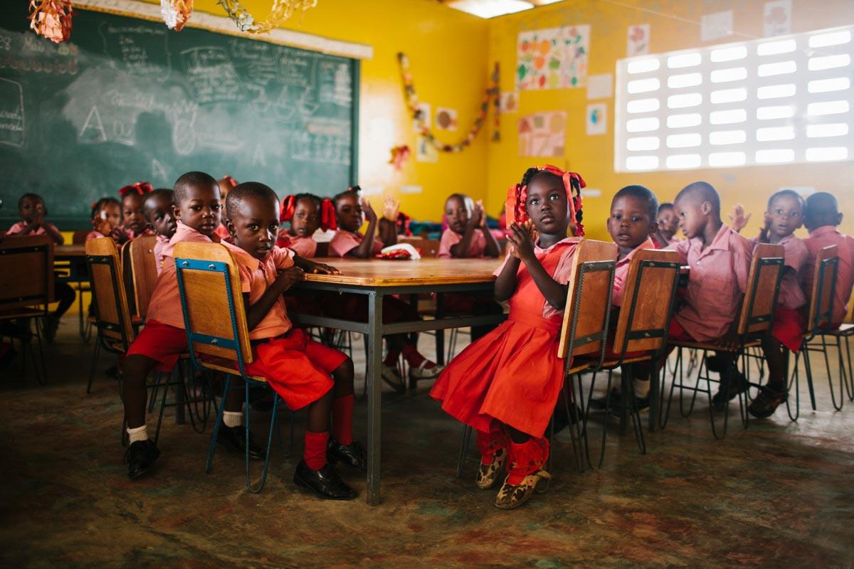 haiti - new story blog-48