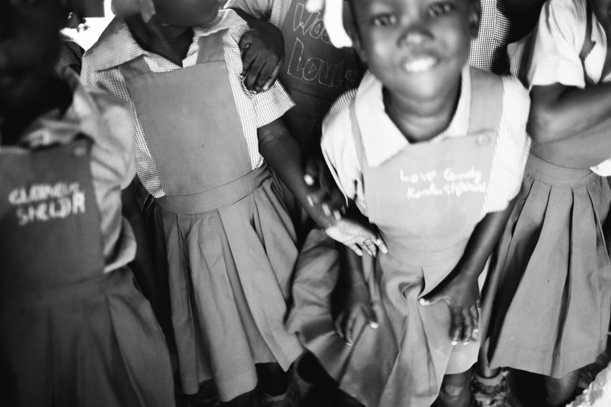 haiti - new story blog-49
