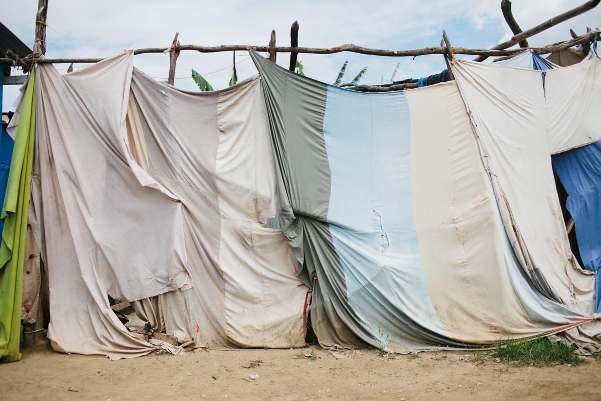 haiti - new story blog-5