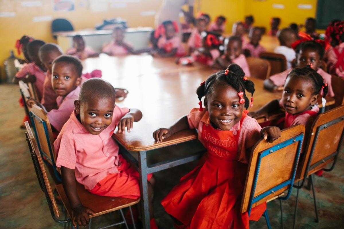 haiti - new story blog-50