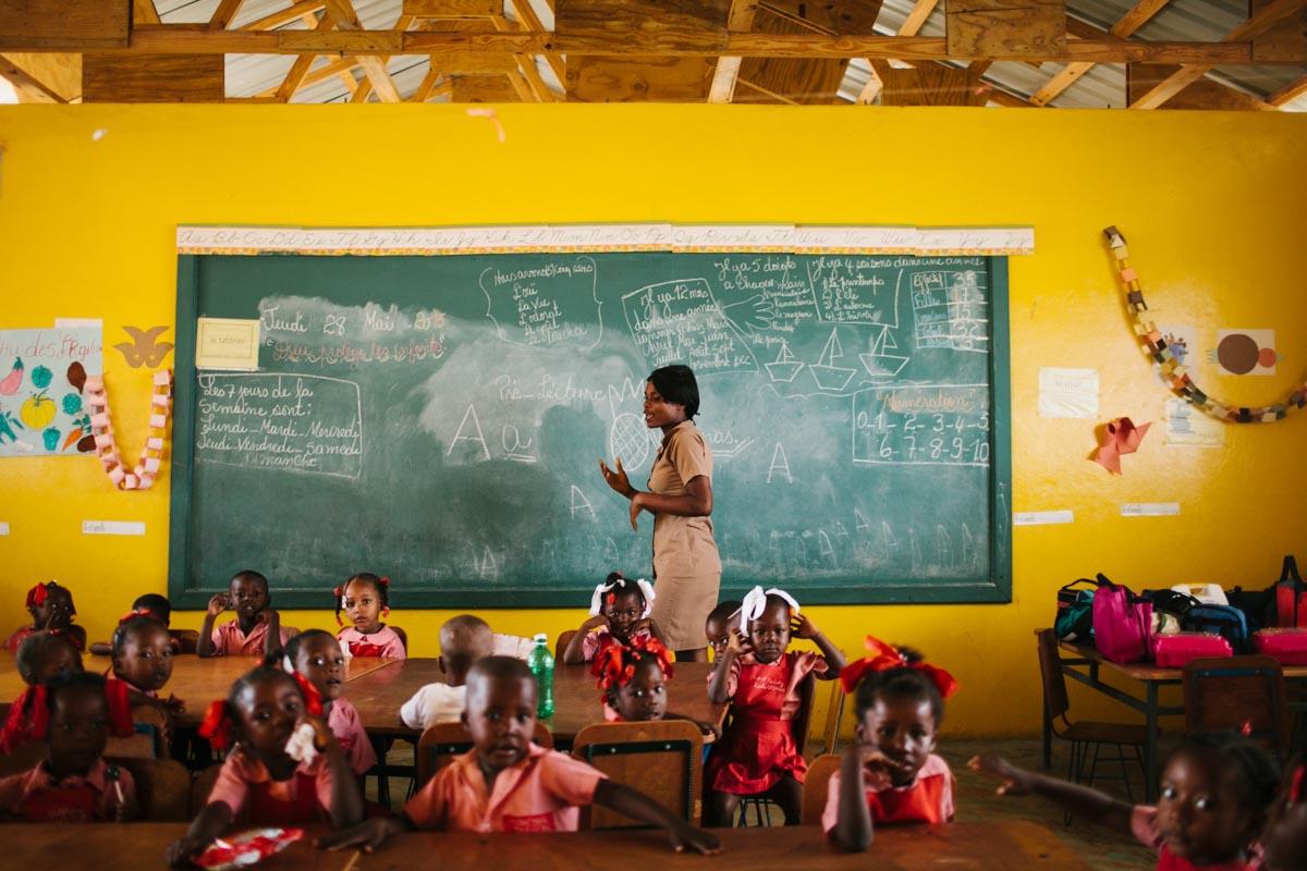 haiti - new story blog-51
