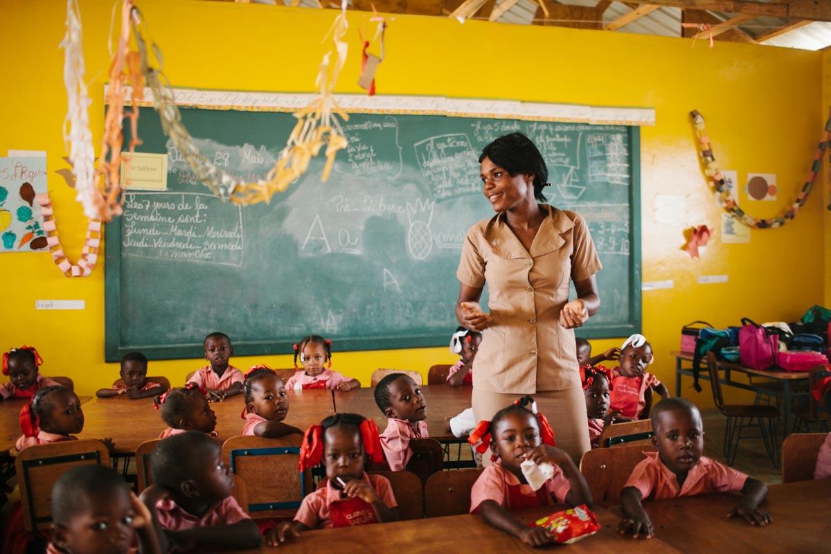 haiti - new story blog-52