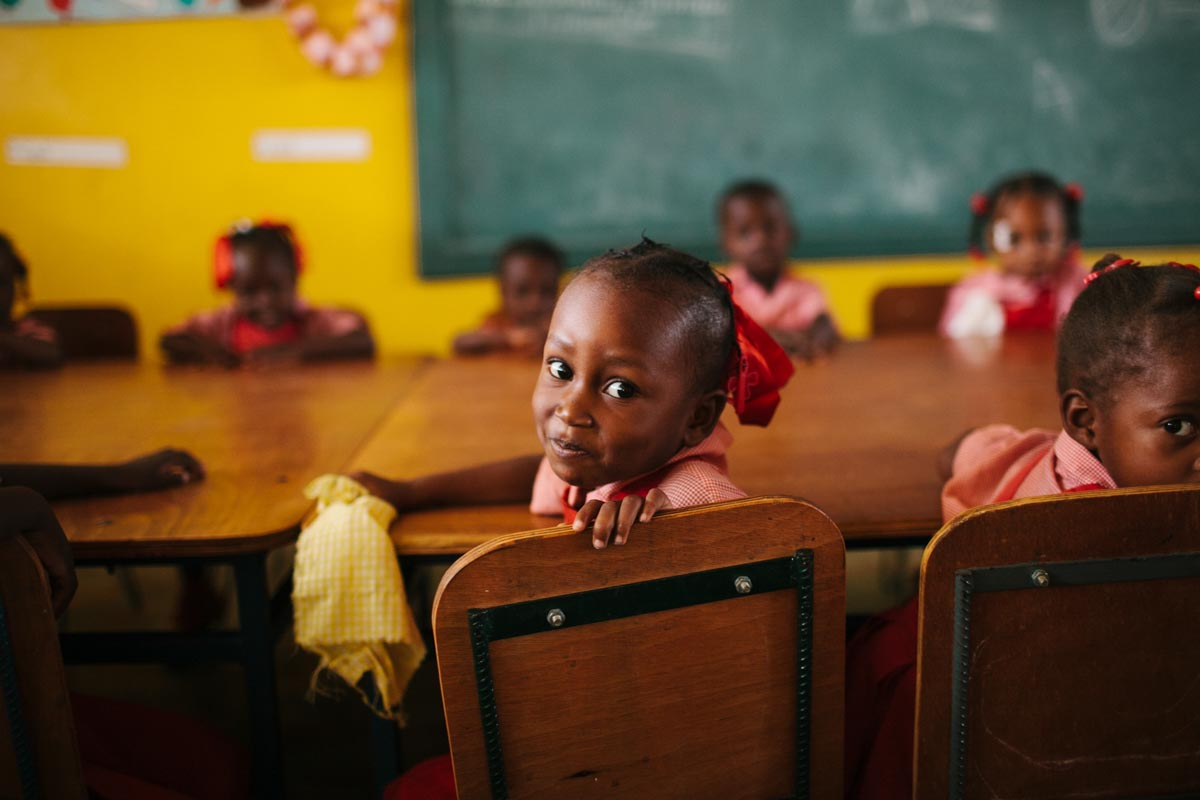 haiti - new story blog-53