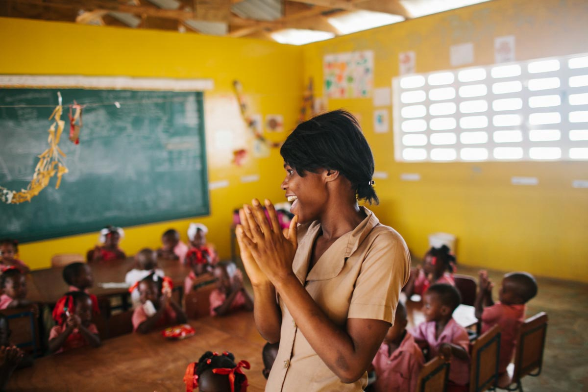 haiti - new story blog-54