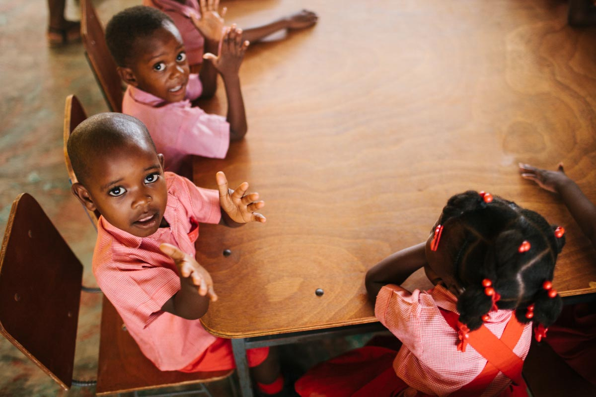 haiti - new story blog-55