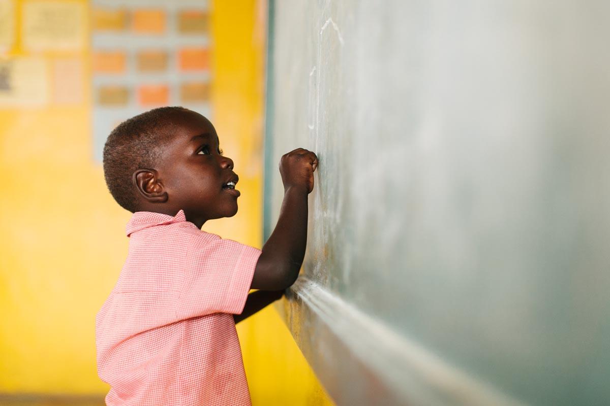 haiti - new story blog-56