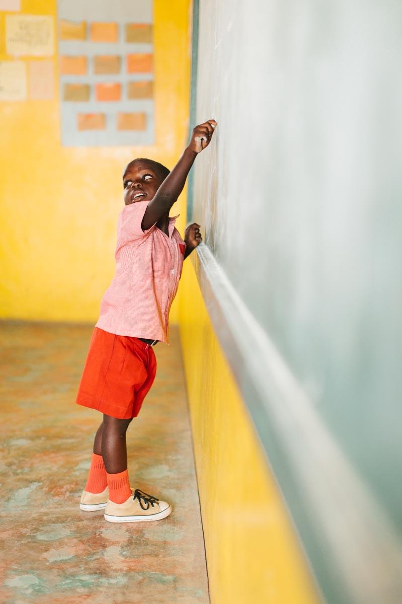 haiti - new story blog-57