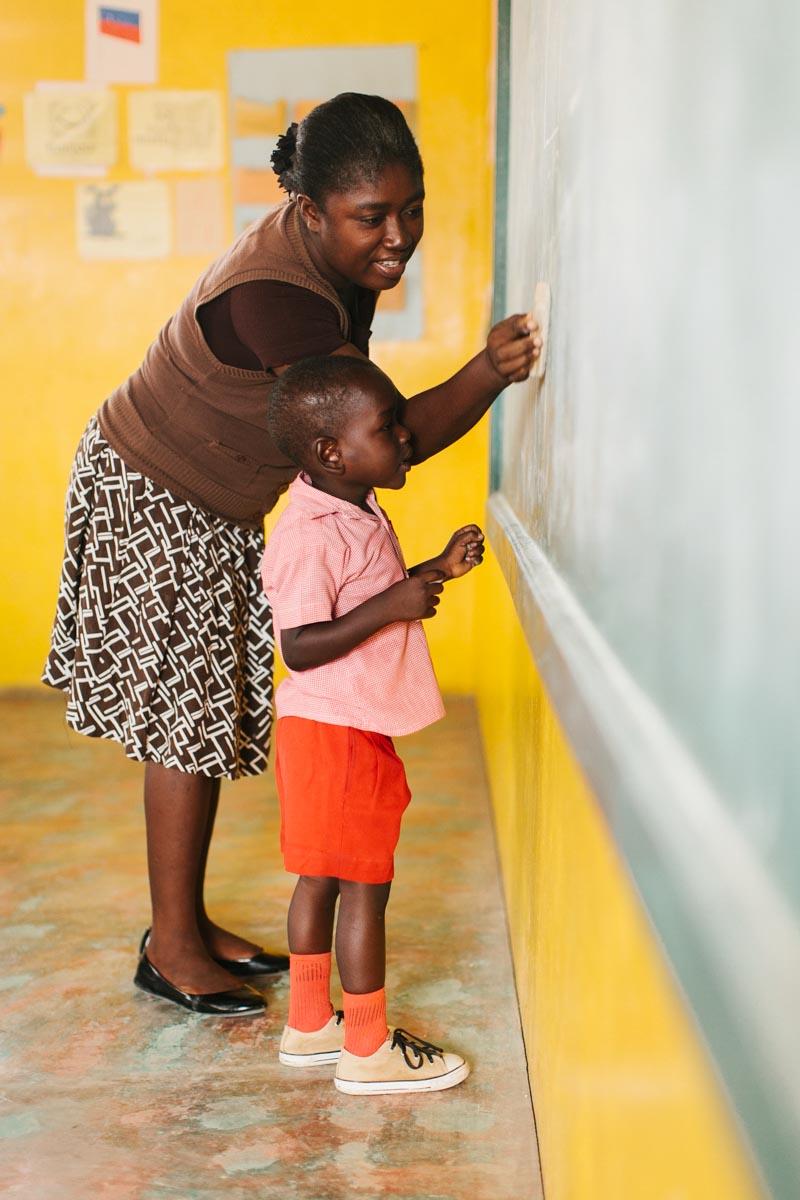 haiti - new story blog-58