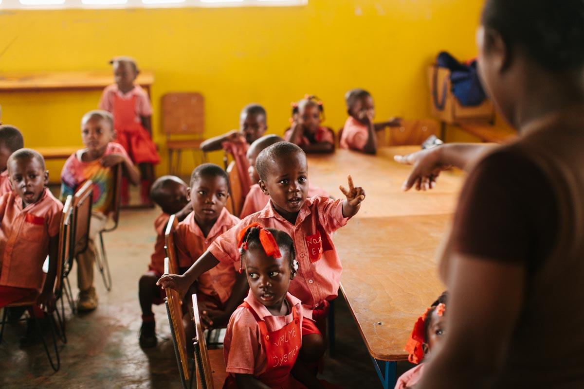 haiti - new story blog-59