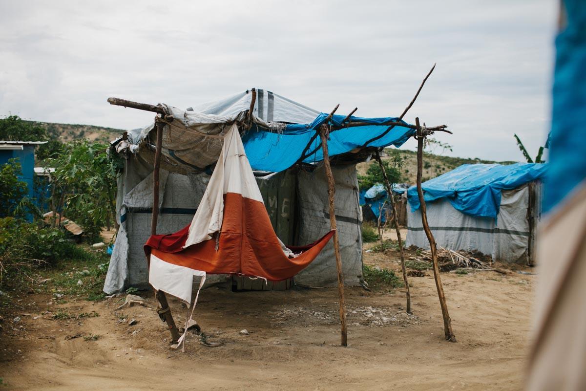 haiti - new story blog-6