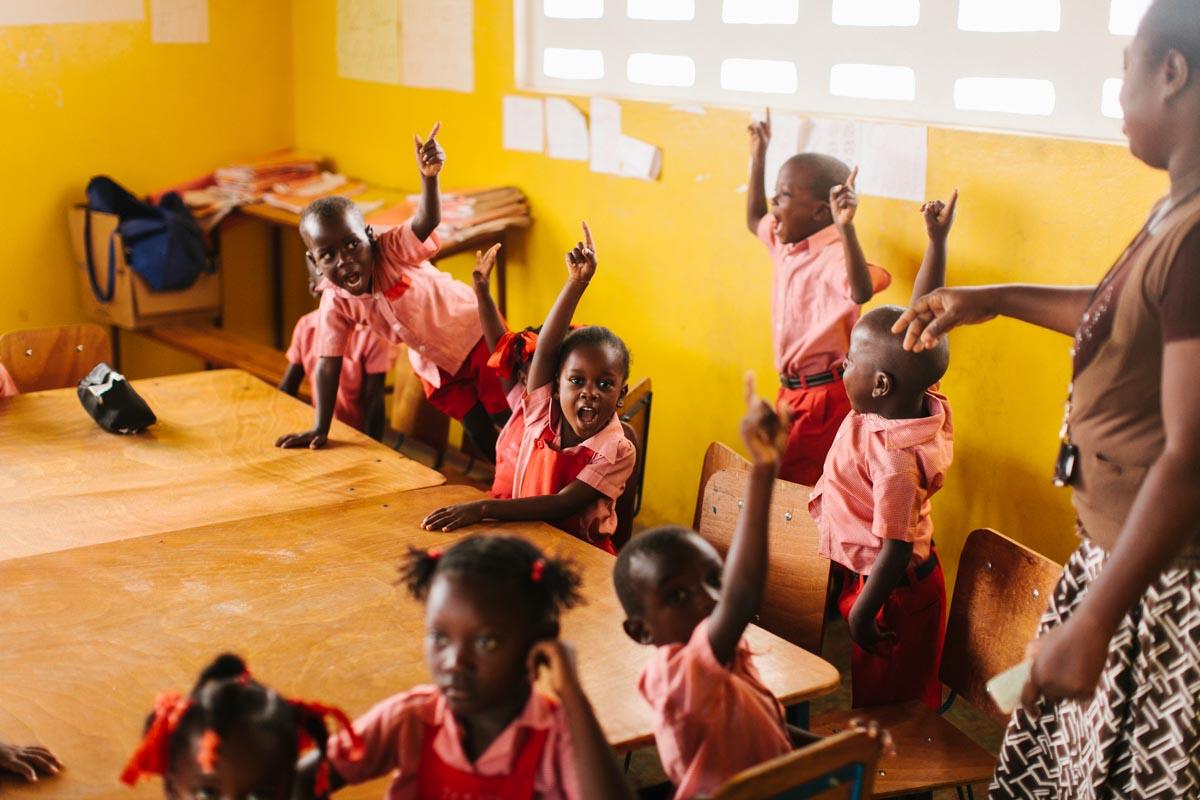 haiti - new story blog-60