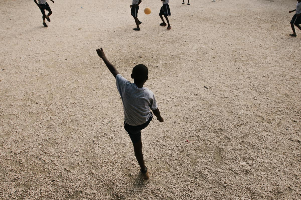 haiti - new story blog-61