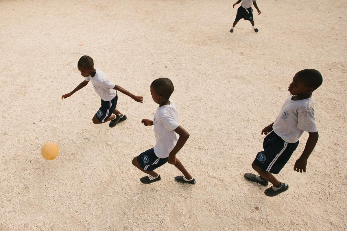 haiti - new story blog-62