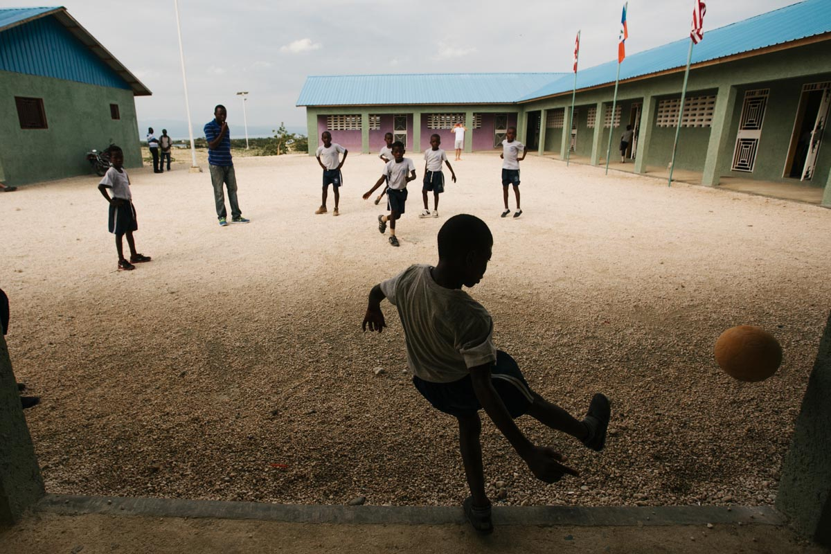 haiti - new story blog-63