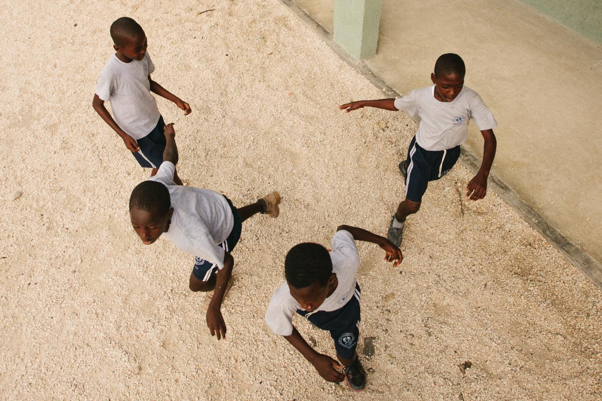 haiti - new story blog-64