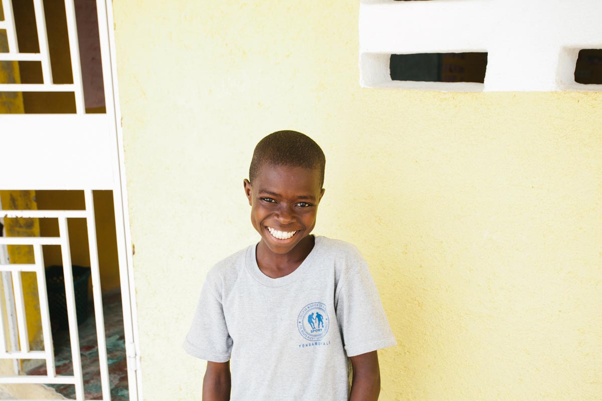 haiti - new story blog-65