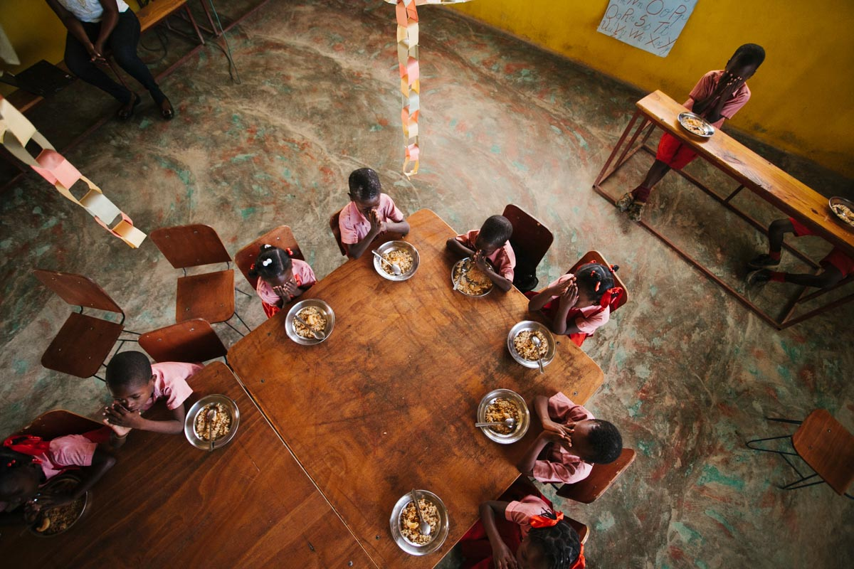haiti - new story blog-66