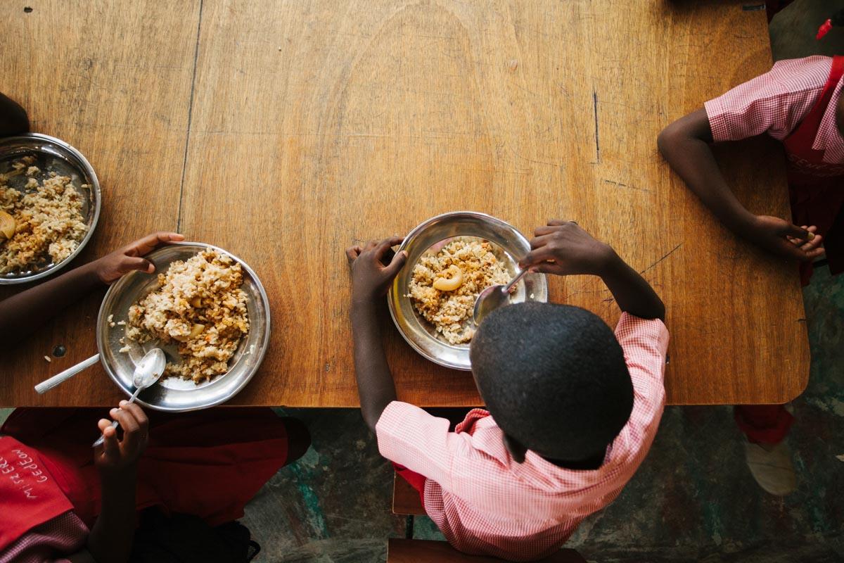 haiti - new story blog-67
