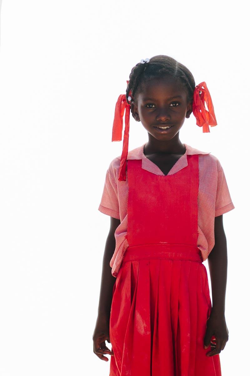 haiti - new story blog-68