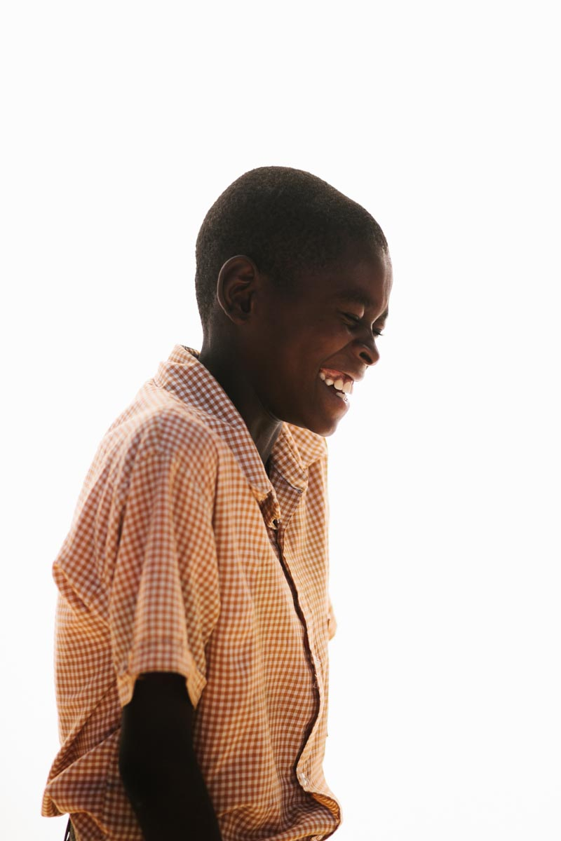 haiti - new story blog-69