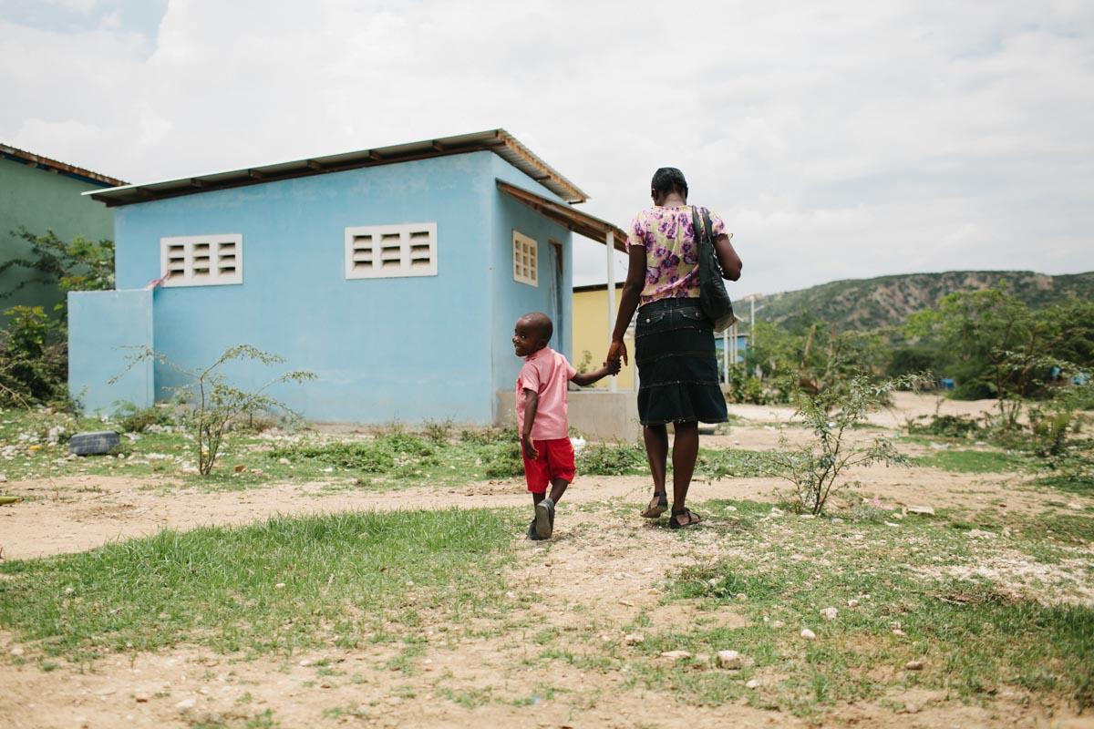 haiti - new story blog-70
