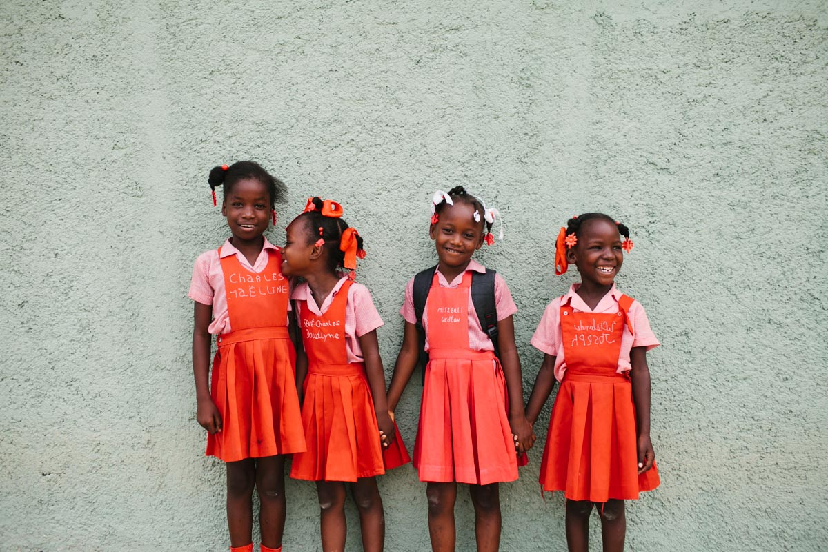 haiti - new story blog-71
