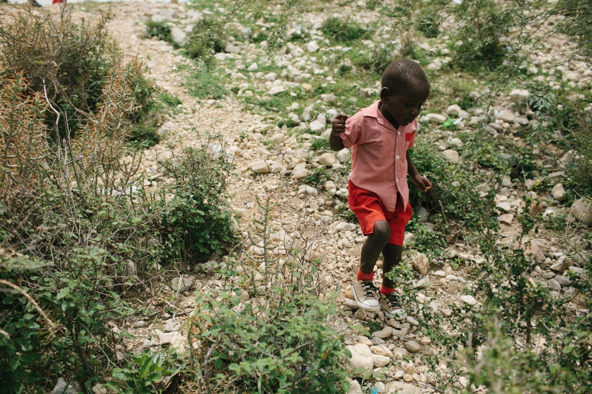 haiti - new story blog-73