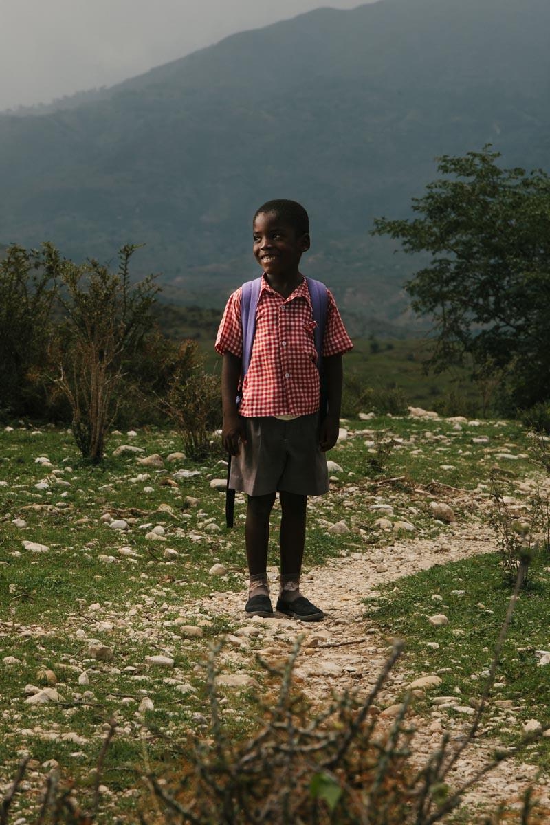 haiti - new story blog-74
