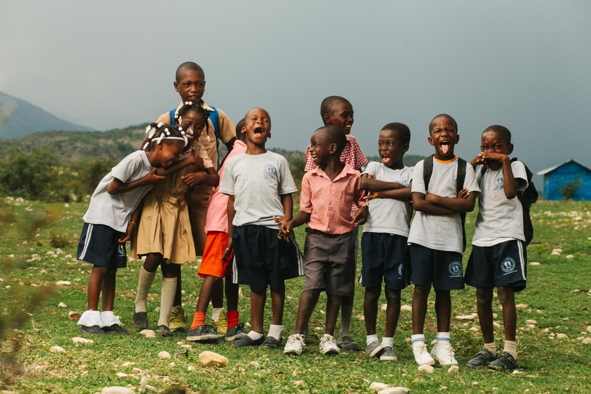 haiti - new story blog-75