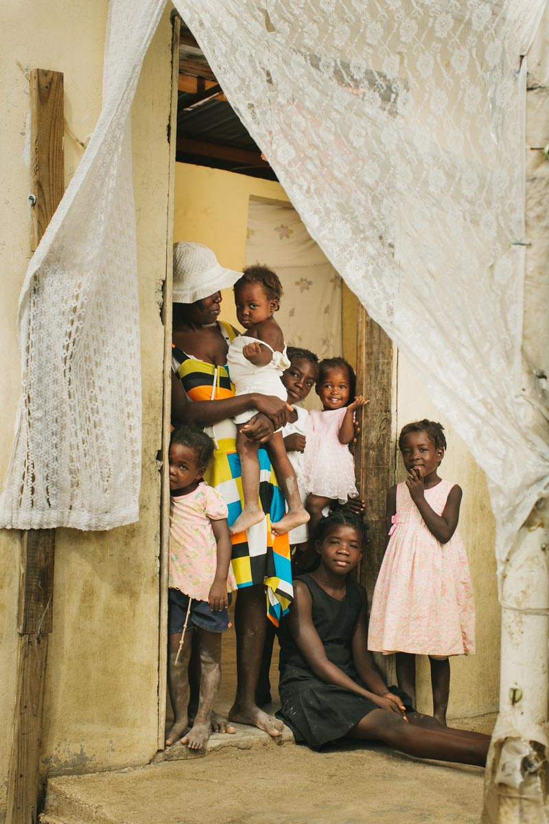 haiti - new story blog-76