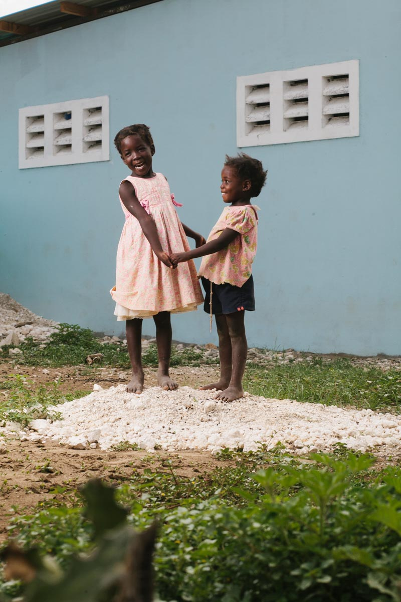 haiti - new story blog-77