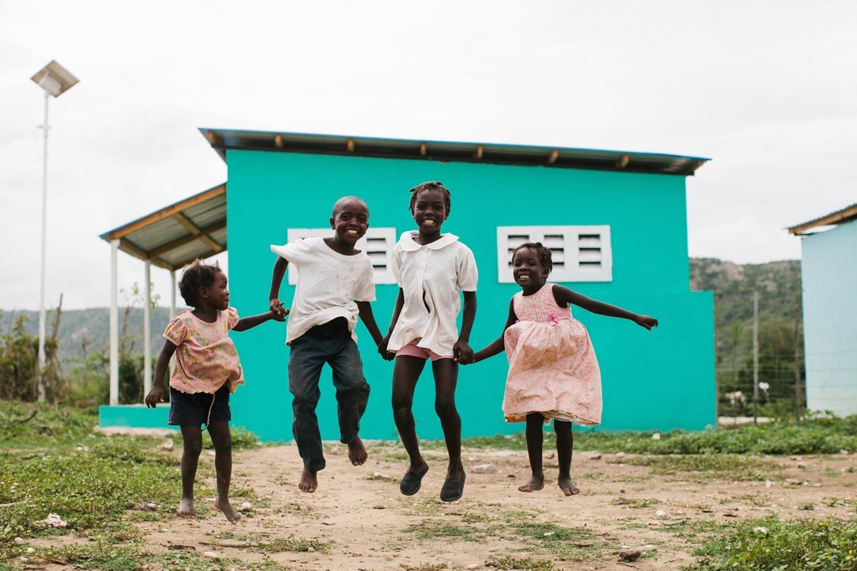 haiti - new story blog-78