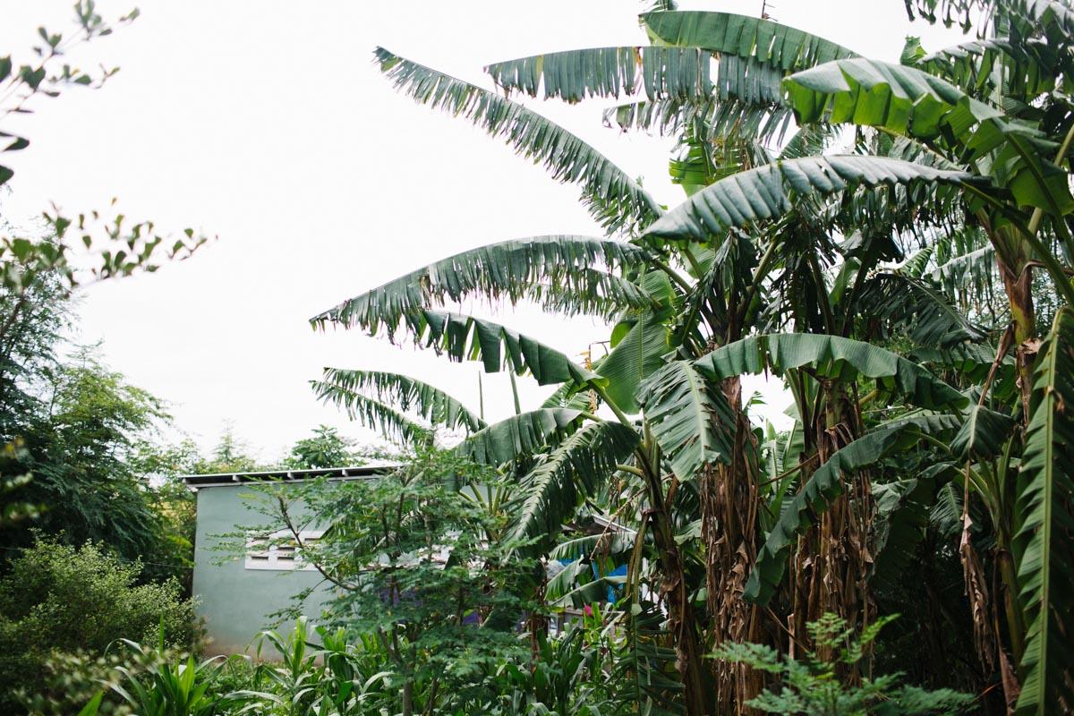 haiti - new story blog-79