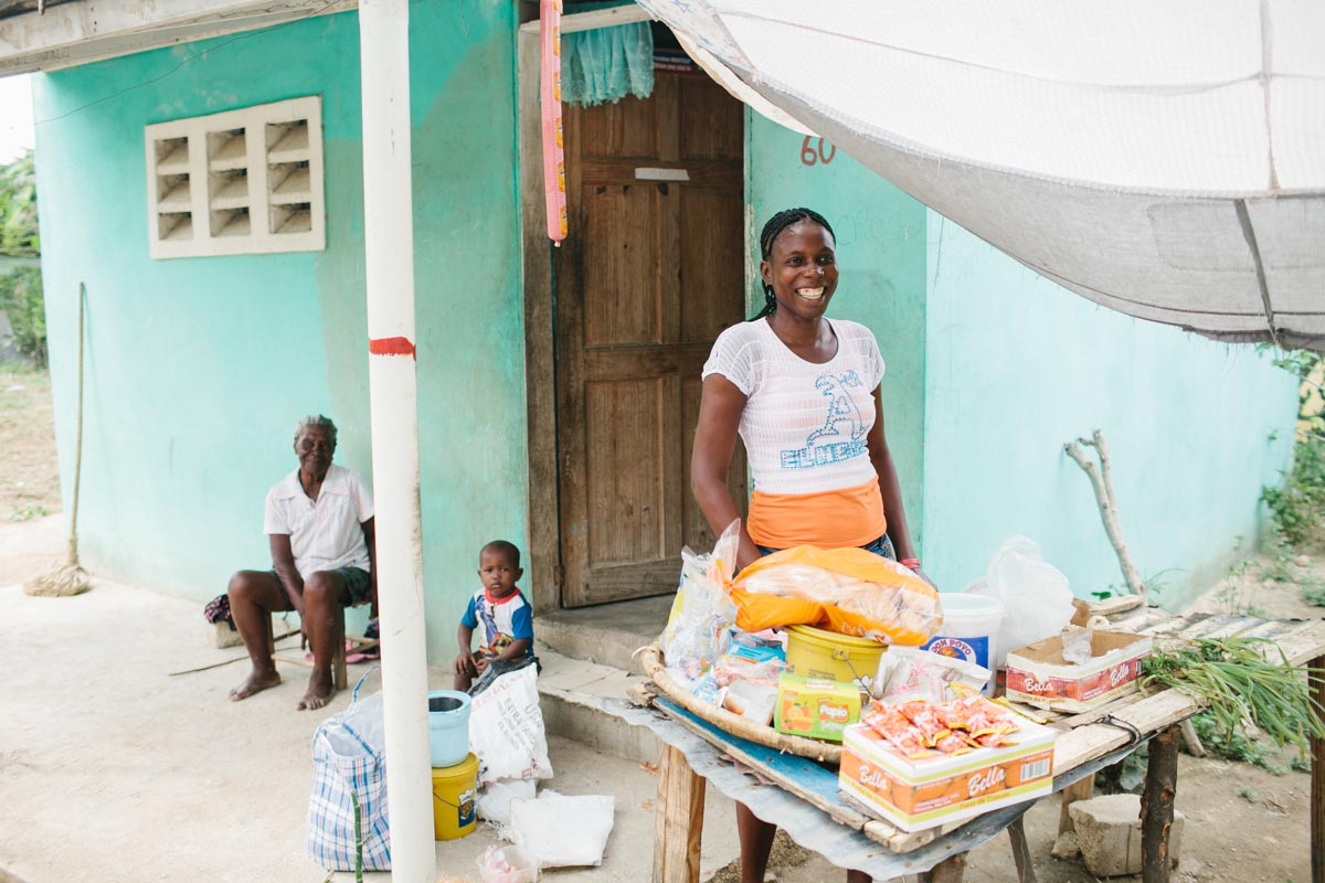 haiti - new story blog-80