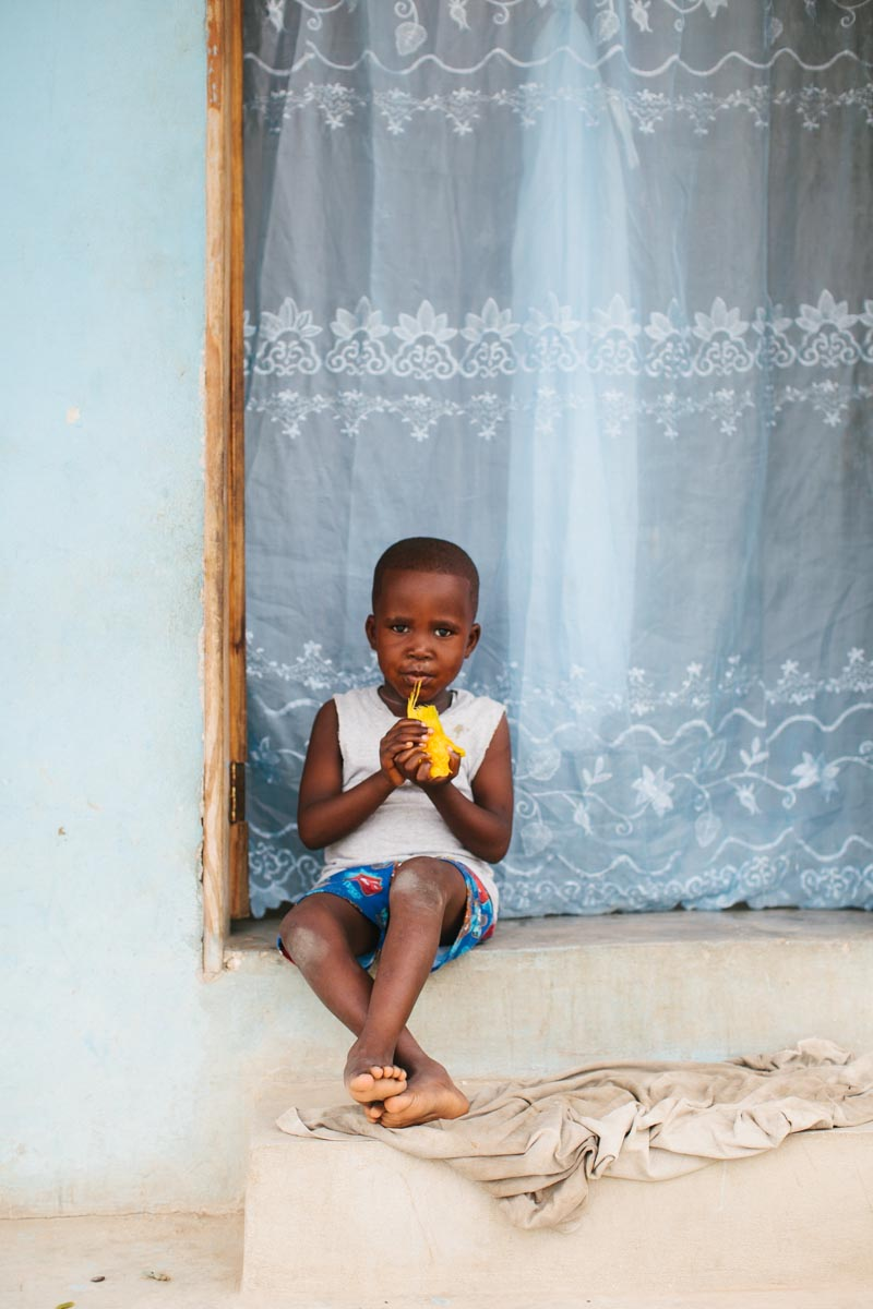 haiti - new story blog-81