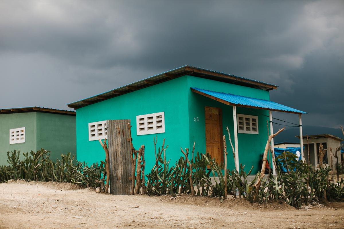 haiti - new story blog-82