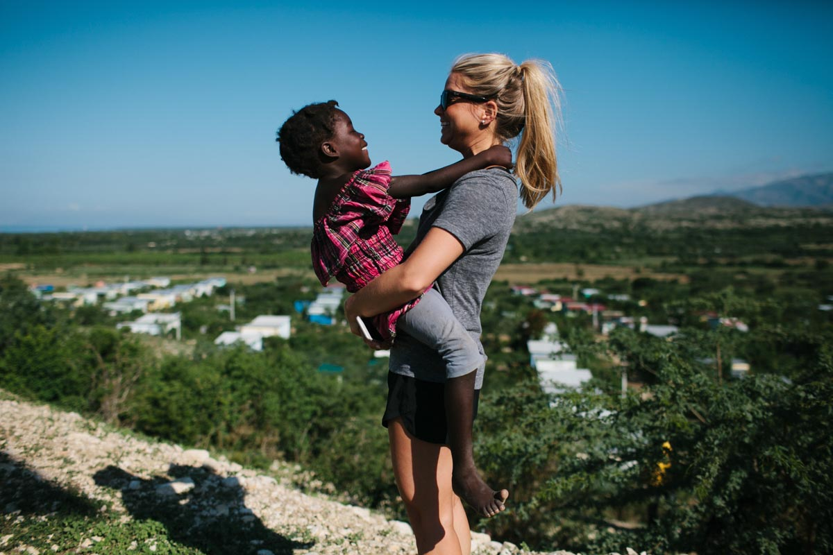 haiti - new story blog-84