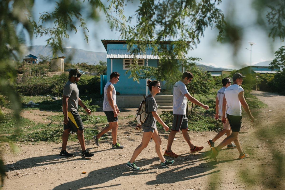 haiti - new story blog-87