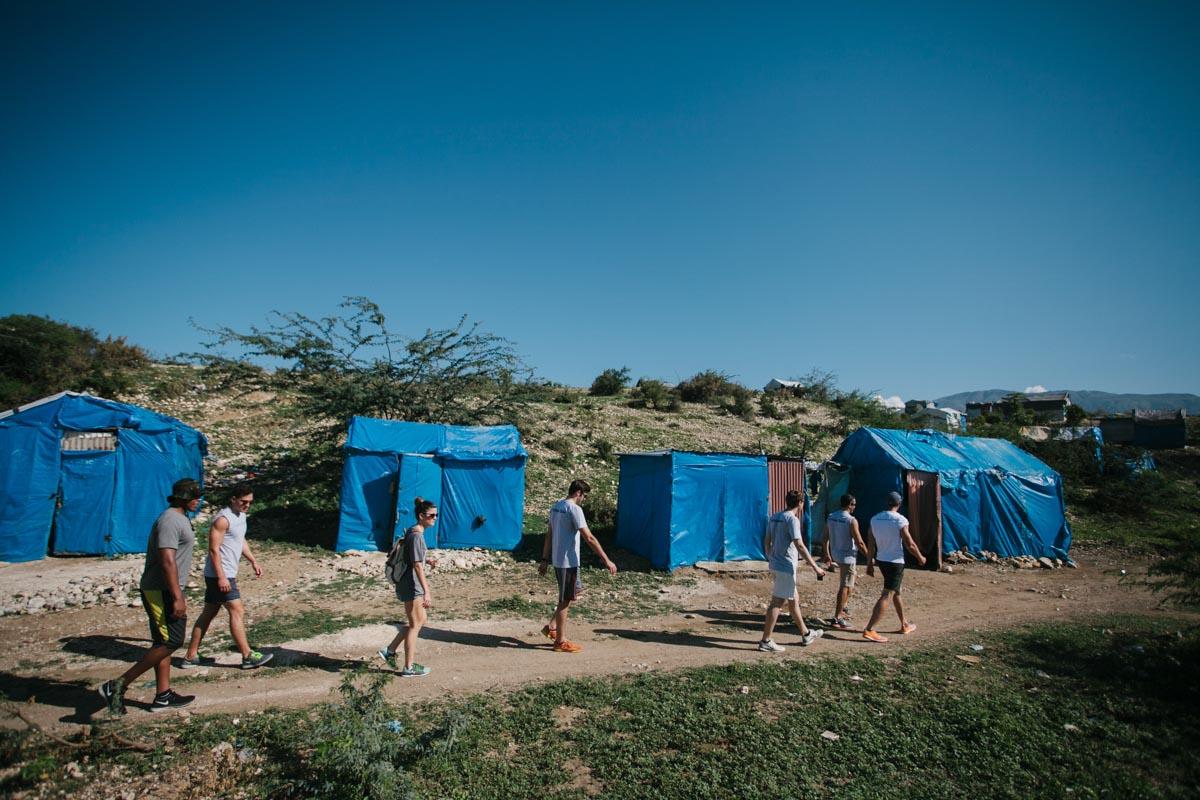 haiti - new story blog-88