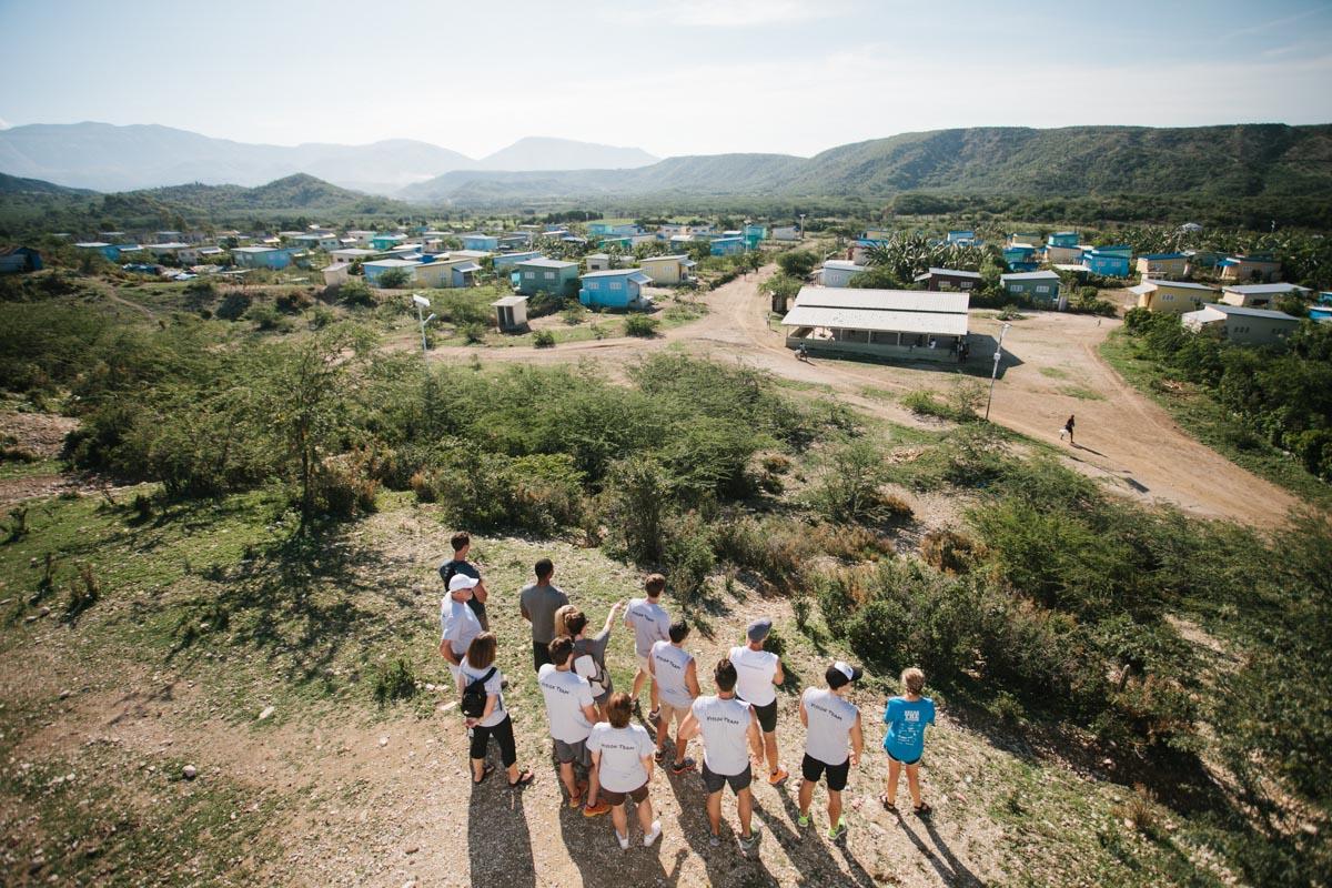 haiti - new story blog-89