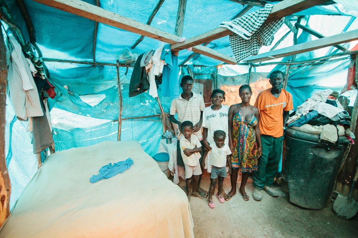 haiti - new story blog-9
