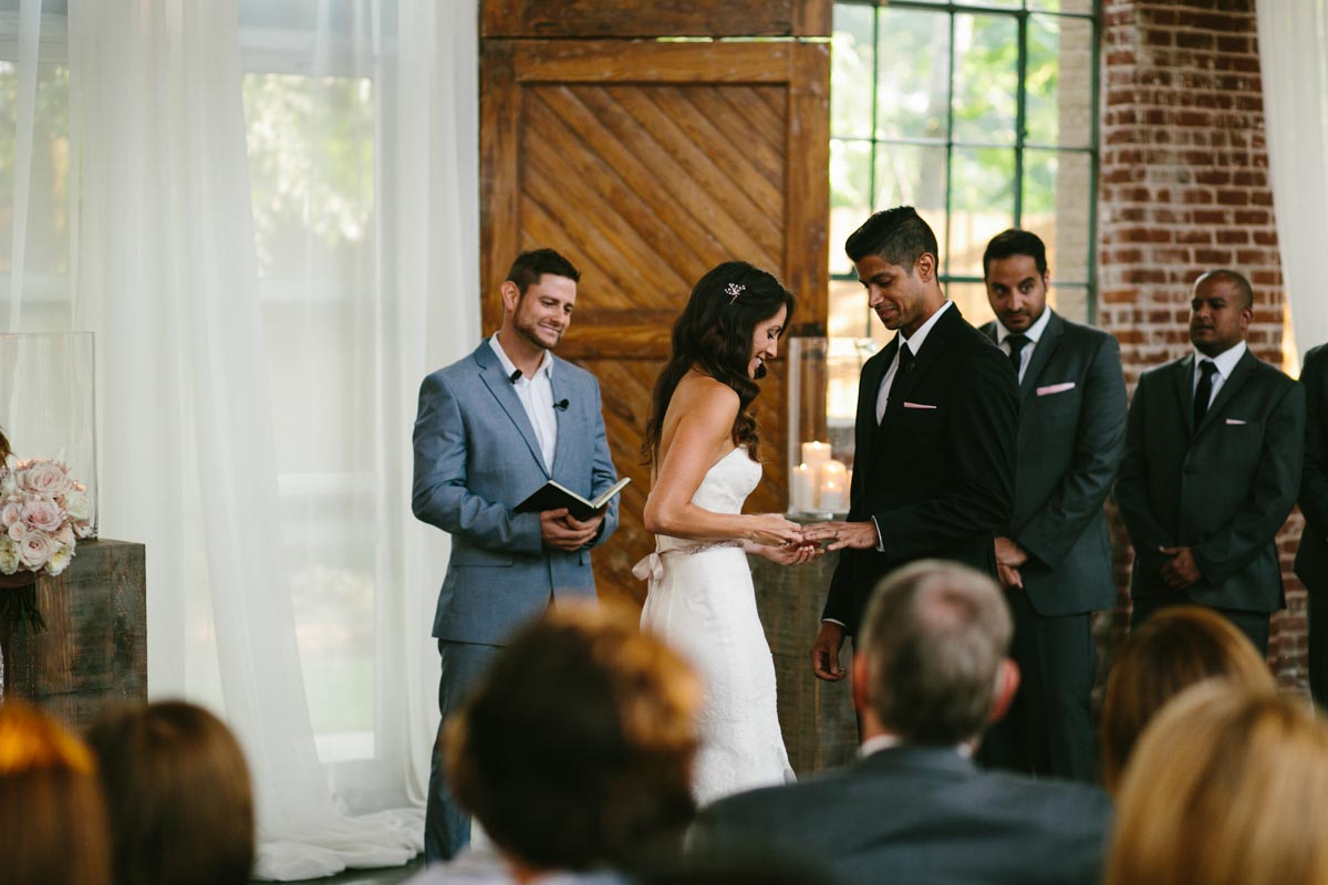 kassamali atlanta wedding photographer foundry at purital mill-100