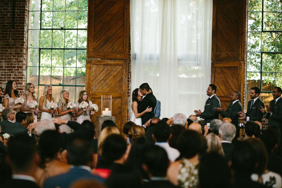 kassamali atlanta wedding photographer foundry at purital mill-101
