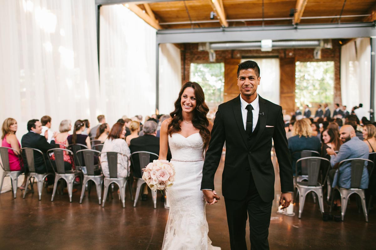 kassamali atlanta wedding photographer foundry at purital mill-103