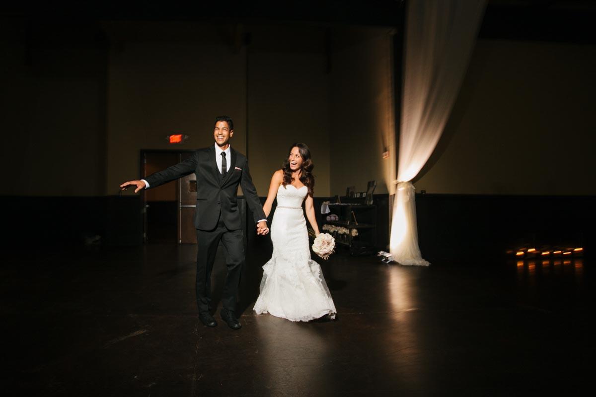 kassamali atlanta wedding photographer foundry at purital mill-107