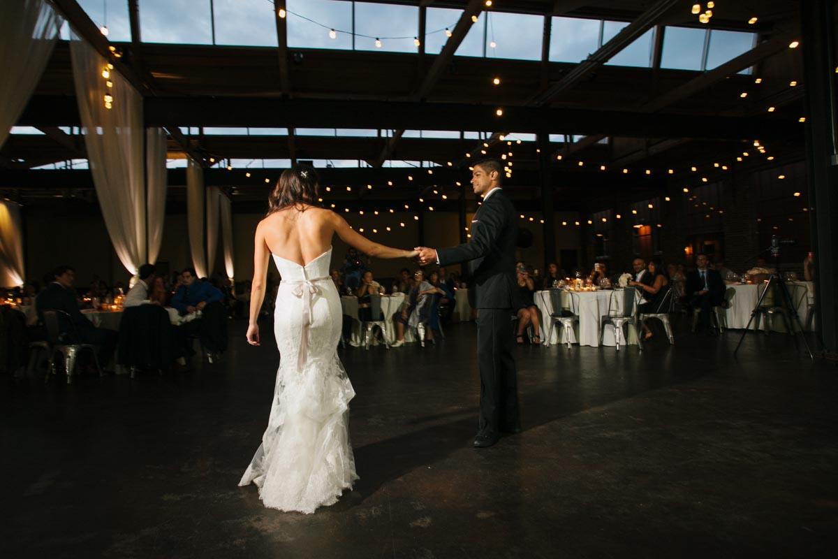 kassamali atlanta wedding photographer foundry at purital mill-108