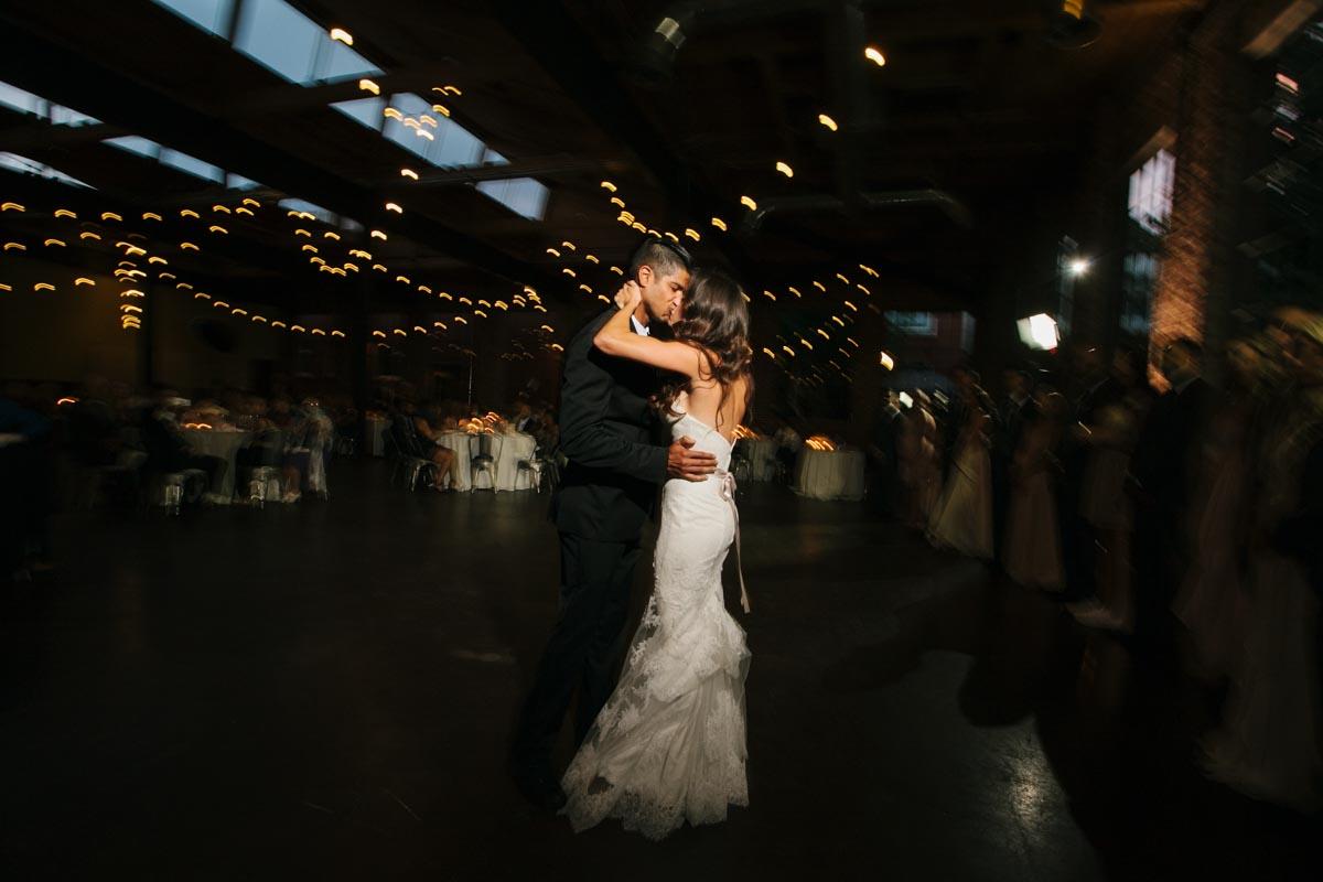 kassamali atlanta wedding photographer foundry at purital mill-109