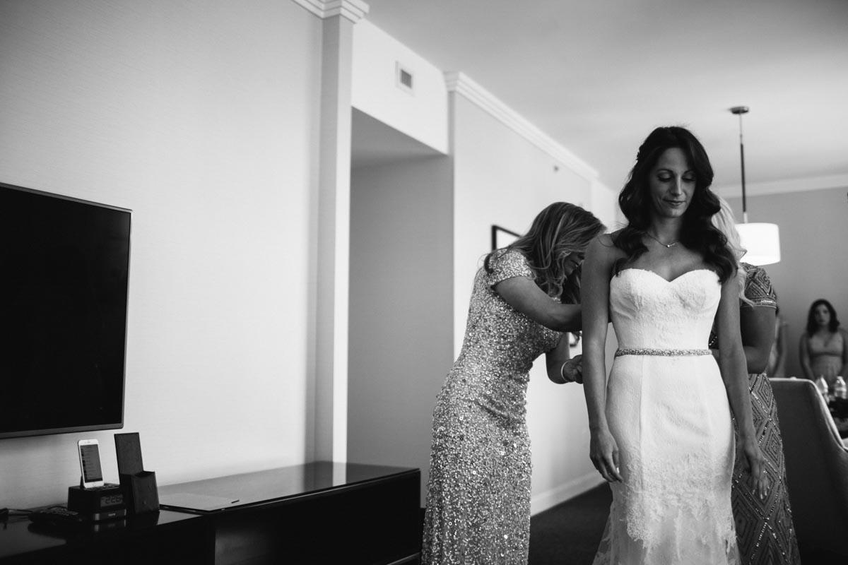 kassamali atlanta wedding photographer foundry at purital mill-11