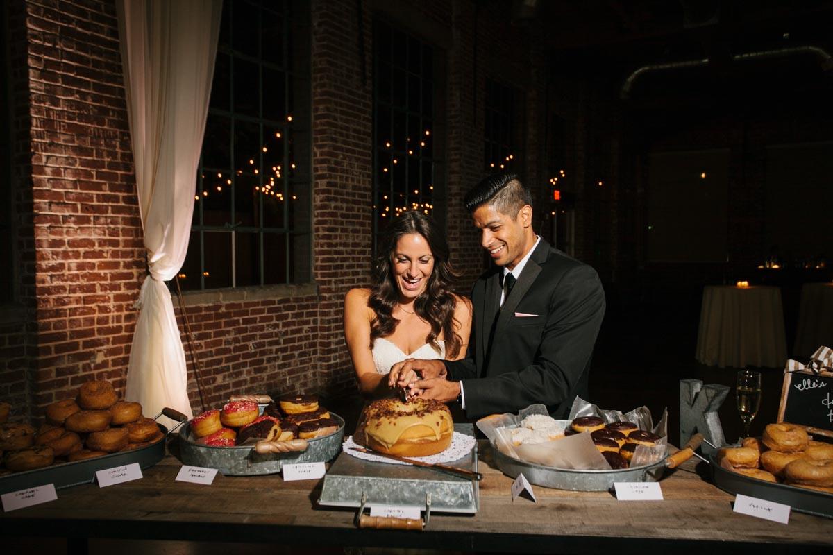 kassamali atlanta wedding photographer foundry at purital mill-115