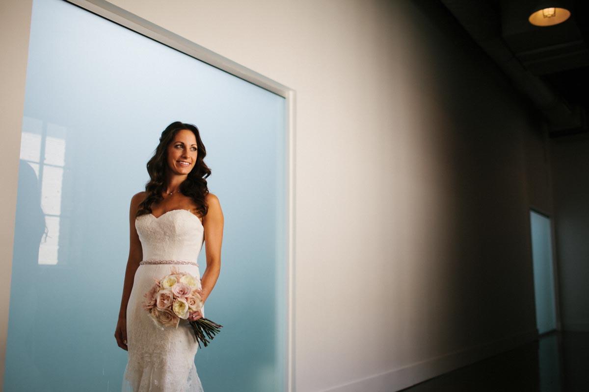 kassamali atlanta wedding photographer foundry at purital mill-29